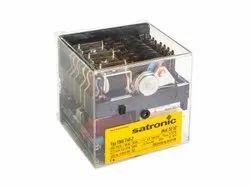 Satronic Burner Control Box TMG 740-2