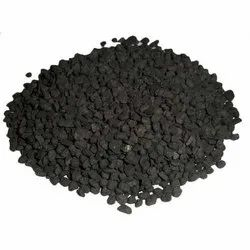 Ro plant activated carbon