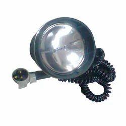Aqua Signal Searchlight 24 Volt