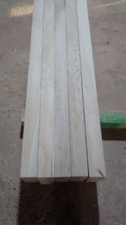 White oak Door Frame