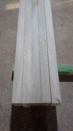White Oak Door Frame