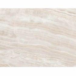1045 VE Floor Tiles