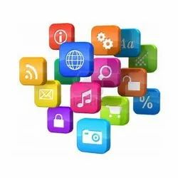 2.8 Application Software Package