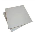 Sublimation MDF Sheet