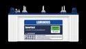 Inverlast - IL 18039FP Flat Plate Battery