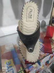 Flite Ladies Sandals