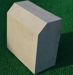 300x300x150mm Kerb Stones