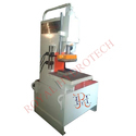 Hydraulic Embossing Machine