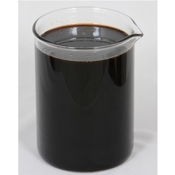 Black Phenyl Compound, Grade Standard: Reagent Grade