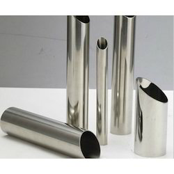 Stainless Steel Sanitary Tube