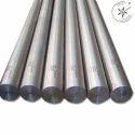 D3 Die Steel Rods