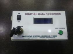Ignition Data Recorder