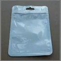 Multi Layer Bags