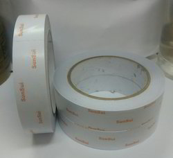 Sunsui Double Sided Tissue Tape