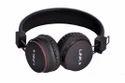 Link Extra Bass Bluetooth Wireless Headphone
