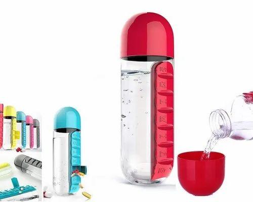 Výsledok vyhľadávania obrázkov pre dopyt bottle with pill box