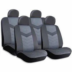 Awesome Scorpio Car Seat Cover Creativecarmelina Interior Chair Design Creativecarmelinacom