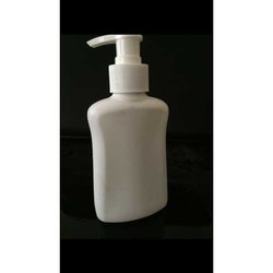 135 ml Hand Wash Pump Bottle