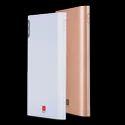 Iball Power Bank Plm-5008