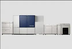 Xerox Brenva-HD Production