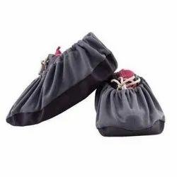 Reusable Shoe Cover