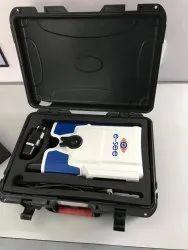Autorefractrometer Portable E see