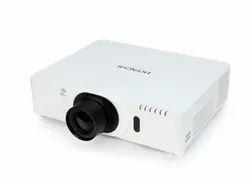 Hitachi CP-X8160 Projector
