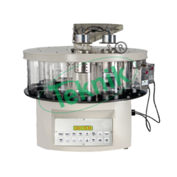 Digital Tissue Processor