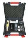 Salt Test Kit Bresle Kit - Chloride Test Kit