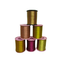 Craft Metallized Coated Film