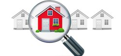 Aadhaar Verification Residential Address Check Service, Local