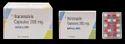 Itraconazole 100/ 200 mg(Additra 100/ 200) Capsule