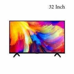 081ce0548f3 Samsung LED TV Best Price in Noida - Samsung LED TV Prices in Noida