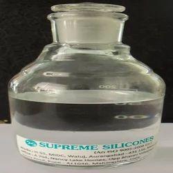 Volatile Silicone
