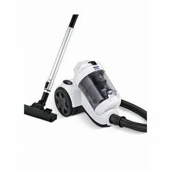 Kent Wizard Cyclonic Vacuum Cleaner, Model Number: Ksl - 153, 1200 W