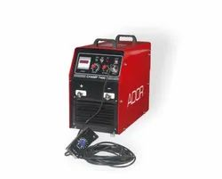Ador Champ T400 TIG Welding Machine