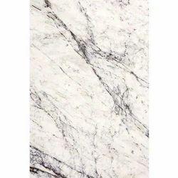 Lavender Beige Marble, Thicknes:16 Mm