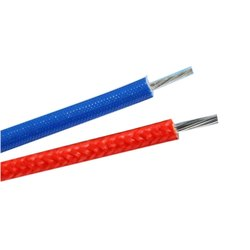 Belden 2 Pair Cable