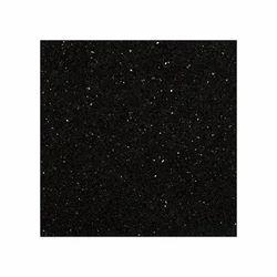 Black Granite Stone, 15-20 mm