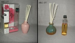 Reed Diffuser - 177 Ml