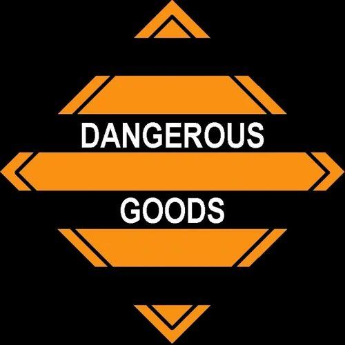 Dangerous Goods International Courier Service In Andheri East