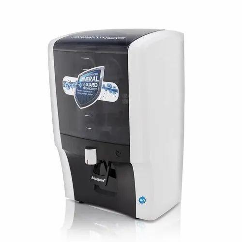 3fbcc87ca0c Aquaguard Enhance RO Water Purifier at Rs 7400  unit
