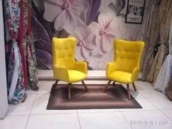 Customised Chairs