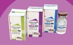 Pharma Franchise in Alirajpur