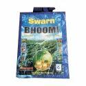 Swarn Bhoomi Organic Granules