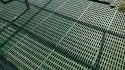 Plastic Slatted Flooring for Goats