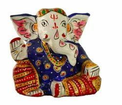 Meenakari Ganesh