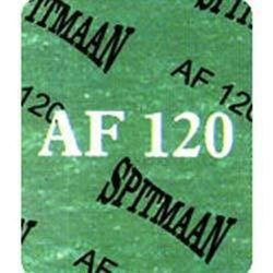 non asbestos gasket sheets