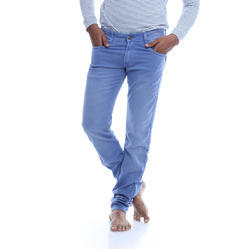 Mens Denim Non-Brand Casual Jeans
