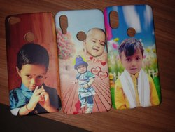 Photo Cover Printing